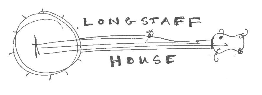 Longstaff House - House Concerts in Missoula, Montana